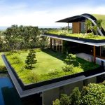 Why Are Green Homes Essential To The Environment?