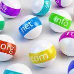 5 crucial tools and website to appraise and sell your domain names