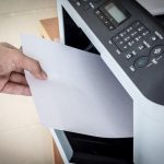 How Would You Increase Your Productivity by Installing the MultiFunction Printers?