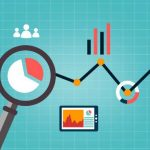 5 App Analytics Tools To Boost Up Your App Business