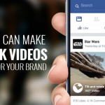 7 Ways You Can Make Facebook Videos Work Magic For Your Brand!
