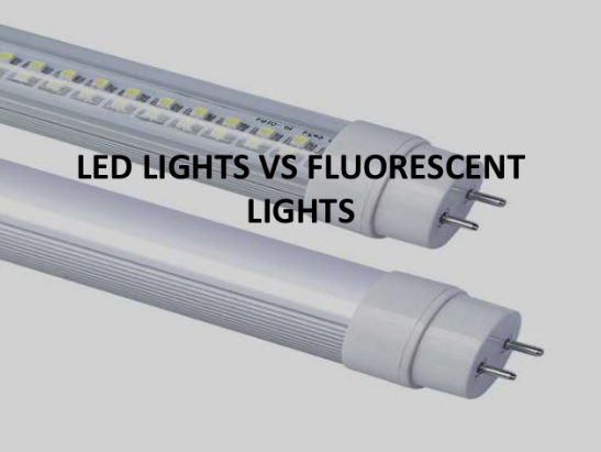 Best Led Lights For Kitchen Cabinets