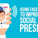 How to improve the social presence on Facebook in 2017
