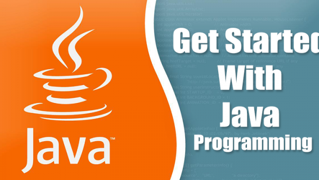 Top Online Resources to Learn Java Programming Faster and