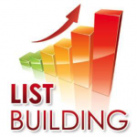 Why List Building Is Important For Business