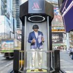 3 Innovative Ways to Incorporate VR in Your Marketing Strategy