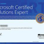 Save Time On The MCSE SQL Business Intelligence