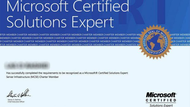 Buy Ms Sql Server 2014 Business Intelligence With Bitcoin