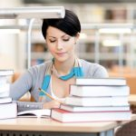 Guide to Hiring a Thesis Paper Writing Service