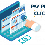 Pay-Per-Click (PPC) Advertising and Management