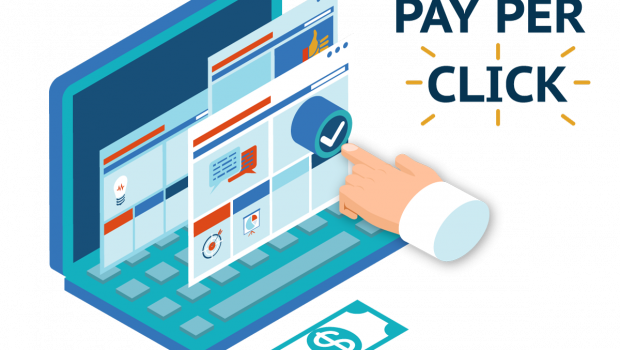 Payperclick