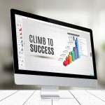 Advice on making an interesting PowerPoint presentation