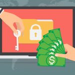 How to Avoid Falling Victim to Ransomware