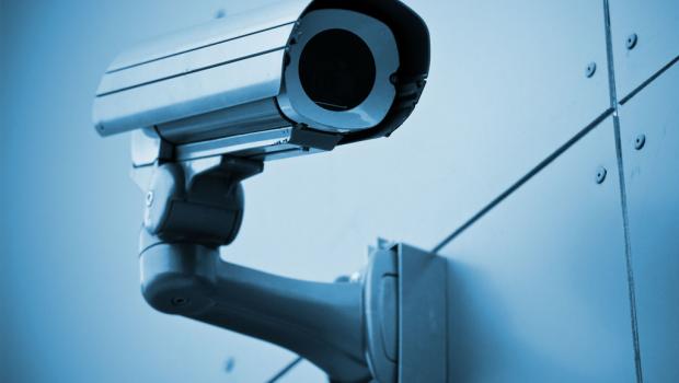 5 Factors to Choose a Security Camera Lens   Techno FAQ