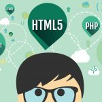 Things to look for while hiring a web developer