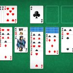 Learn the Best Moves to Win Online Freecell Solitaire