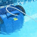 11 Reasons to Buy a Robotic Pool Cleaner (#10 is so Incredible)