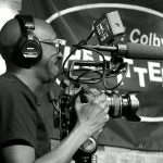 5 DSLR Video Tips for Shooting Professional Videos