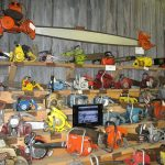 Some Best Essential Power Tools within Your Budget