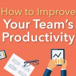 Improve Your Team's Productivity With These 3 Office Hacks