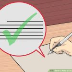 7 things you must keep in mind if it is your first time writing an academic essay