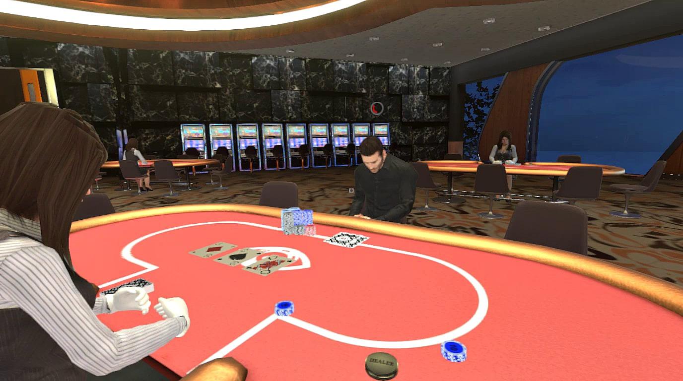 казино заработать сколько реально в онлайн