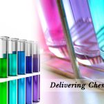 How will technology help you in buying quality legal chemicals online?
