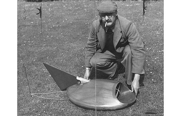 Frank whittle jet engine thesis proposal