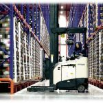 How is Indian cold chain an emerging industry?