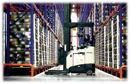 However execs at Gati Logistics believe that markets or farmers are often subject to inefficiencies of the supply chain and the lack of cold storage ... & How is Indian cold chain an emerging industry? | Techno FAQ