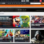 Tips To Play the Best Free Games from Gaming Websites