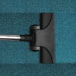 3 Budget Vacuum Cleaners That Perform Just as Well as More Expensive Models