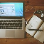 Starting a Successful Blog: Useful Technology Pointers For Budding Bloggers