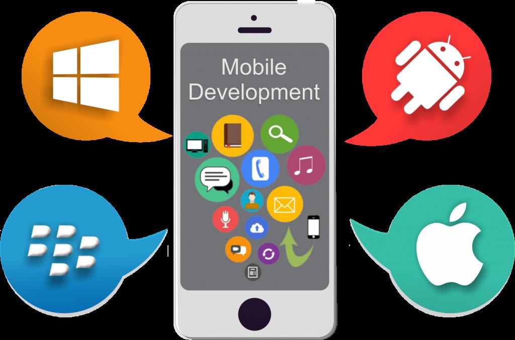 Iphone App Development Course Online