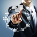 Role of Technology In Your Online Business Growth