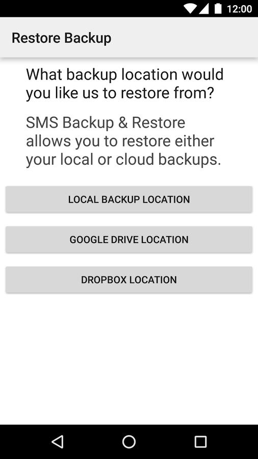 Image Result For Samsung Transfer App
