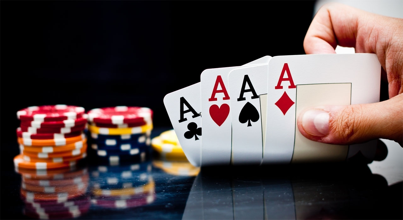 Classic Games Move with Tech to Create a Generation of Gamer-Gamblers | Techno FAQ