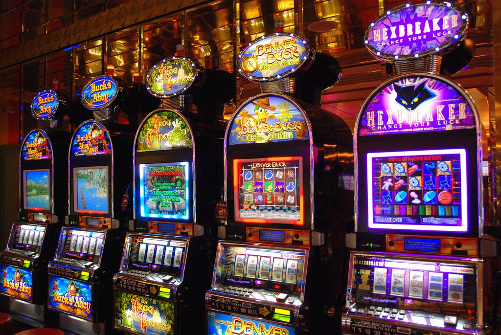 casino the movie online  slot games
