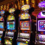 Classic Games Move with Tech to Create a Generation of Gamer-Gamblers