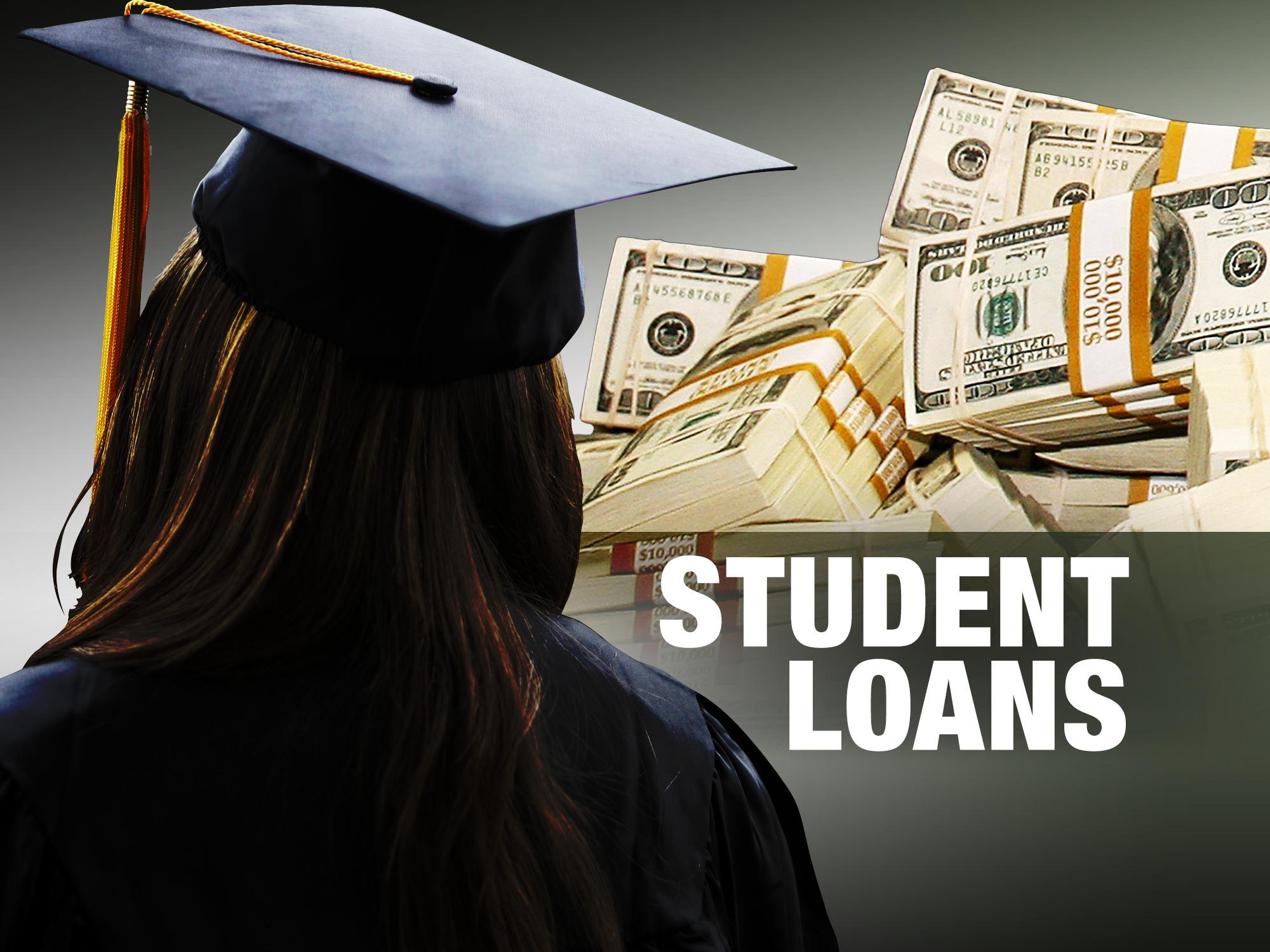 student_loans.jpg