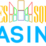 Times Square Casino – an Overview