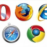 The Pros and Cons of the Top Internet Browsers