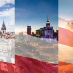 How to Expand Your Business Across Europe