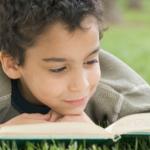 How to make your kids love homework