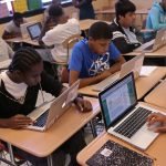 If Technology Is Effective in the Classroom – Why Do Some Students Dislike It So Much?