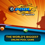 5 Crucial 8 Ball Pool Tips for Beginners