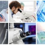 Analytical instruments have evolved with progress in scientific research