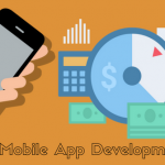 Important Aspects To Reduce Mobile Application Development Cost