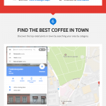 How to use Google Maps in your home town and abroad [Infographic]