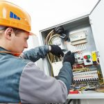 5 Important Electrical Repairs Services to Look Out For